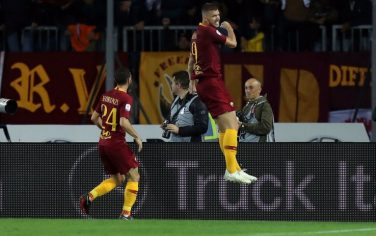 Roma-Spal_quote