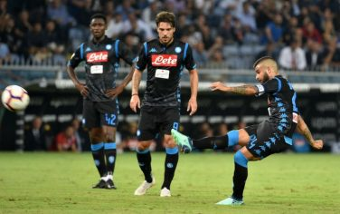 Udinese-Napoli_quote_Serie_A