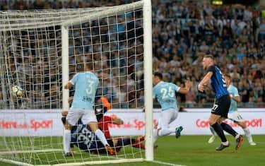 Lazio-Inter_quote