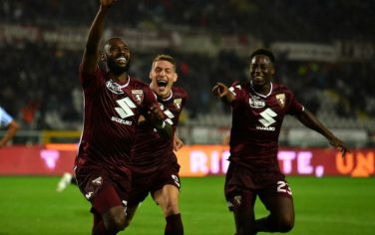 Serie_A_quote_Torino