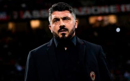Milan pre e post Inter, che svolta dopo il derby!
