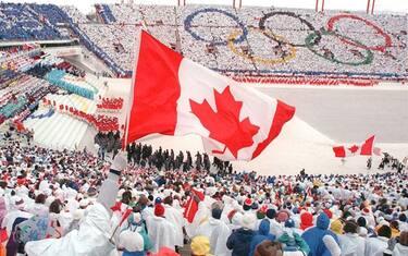 canada_olimpiadi