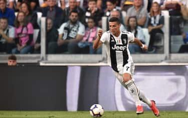 Juventus-Cagliari_quote
