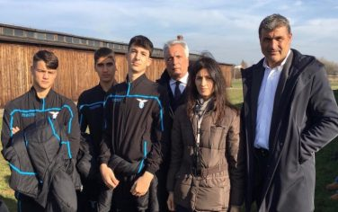 Lazio_Peruzzi_Raggi_Auschwitz__1_