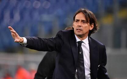 """Inzaghi: """"Importante qualificarsi in anticipo"""""""