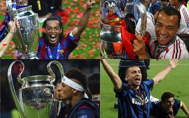 champions_libertadores