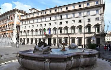 palazzo_chigi_getty