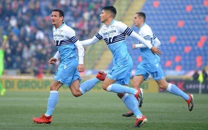 Lazio-Novara, le quote degli ottavi di Coppa Italia