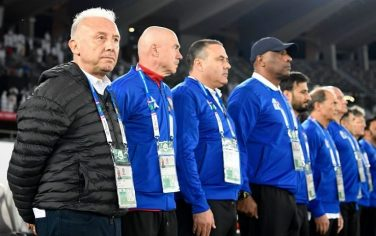Zaccheroni_getty