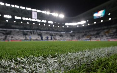 Allianz_Stadium_Juventus_Getty
