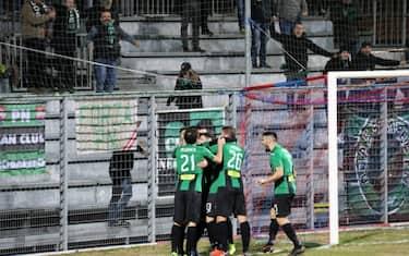 Pordenone_serie_C_Twitter_Pordenone_Calcio