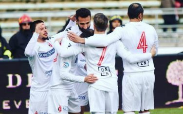 Bari_calcio_instagram_sscalciobari