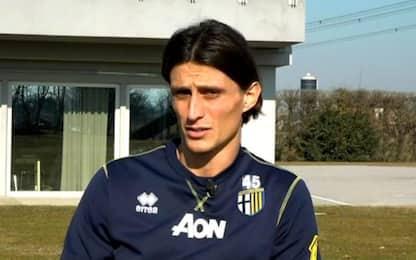 """Inglese: """"Con la Juve fatto più di un'impresa"""""""