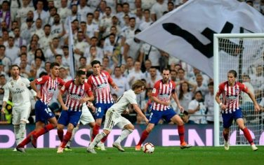 atletico_madrid_real_madrid_quote
