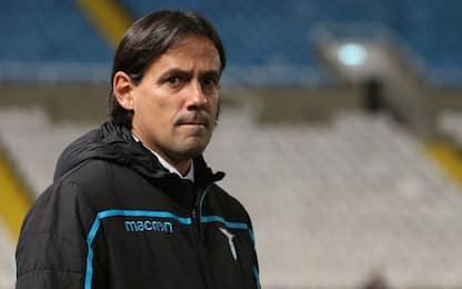 """Inzaghi: """"Siviglia? Brucia. Emergenza in difesa"""""""