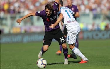 Fiorentina_Atalanta_quote