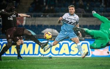 Lazio_Milan_quote