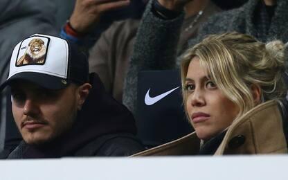 """Wanda a Marca: """"Rispettiamo Real, mai detto di no"""""""