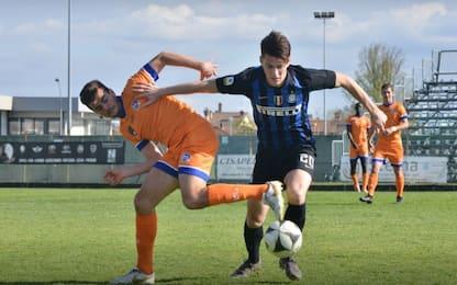 Torneo Viareggio: Inter ai quarti, Milan eliminato