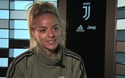 """Rosucci: """"Stadium per Juve-Fiorentina, che regalo"""""""
