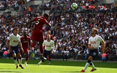 Liverpool_Tottenham_quote