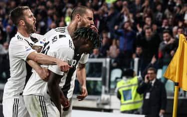 Juventus_Getty