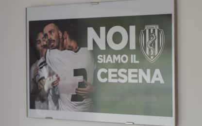 #CESENASTORIES, 56^ puntata. Noi siamo il Cesena