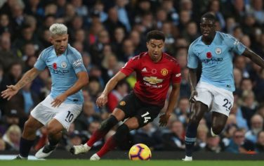 manchester_city_manchester_united_quote