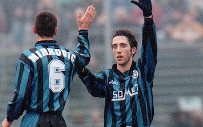 Atalanta, chi giocava l'ultima finale di Coppa?