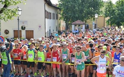 Mezza maratona Trieste: il caso spiegato bene