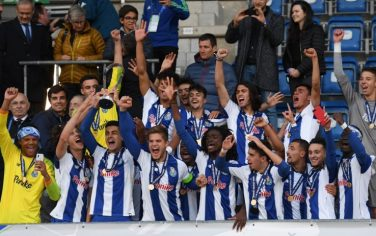 porto_youth_league