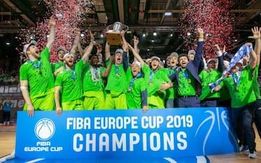 dinamo_sassari_foto_fiba_europe_cup