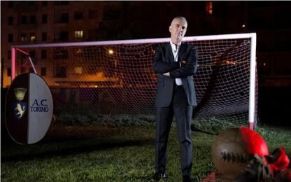 On demand Buffa racconta il Grande Torino