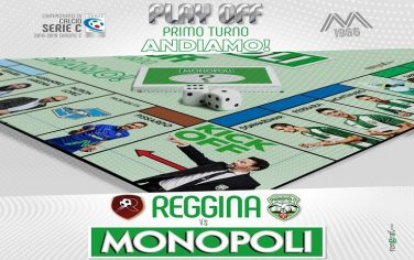 Reggina_Monopoli_lancio_6_social_Facebook