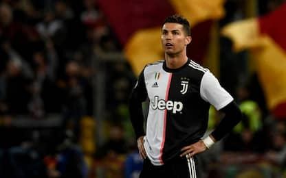 Probabili formazioni di Lecce-Juventus