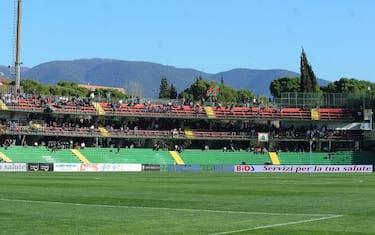 ternana_stadio_lapresse