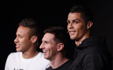 ronaldo_messi_2_getty
