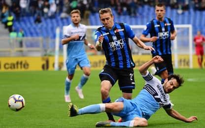 Atalanta-Lazio, le chiavi tattiche della finale