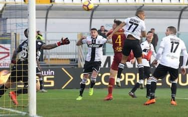 Quote Serie A Tutte Le Scommesse Della 38 Giornata Sky Sport