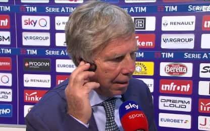 """Preziosi: """"Troppo dolore, chi vuole il Genoa..."""""""