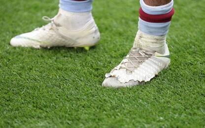 Aston Villa, dietro la promozione un segreto
