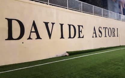 Fiorentina-Cagliari, a Betlemme campo per Astori