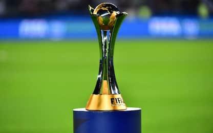 Fifa: Mondiale per club in Qatar nel 2019 e 2020