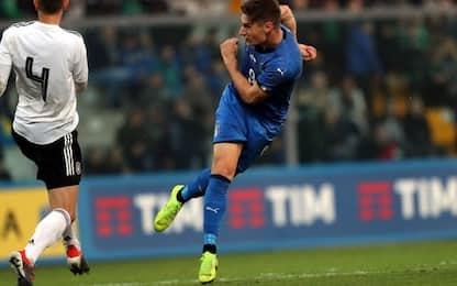 Italia-Mali Under 20, quote e pronostici dei quarti dei Mondiali