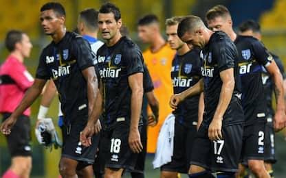Triestina-Pisa quote e pronostici del playoff di Serie C