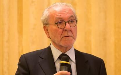Lega Pro, Ghirelli rieletto presidente