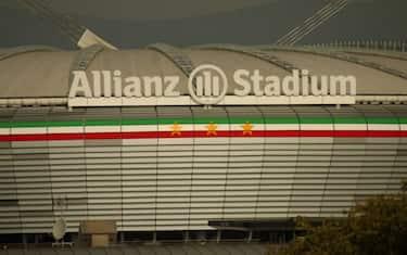 Allianz_Stadium