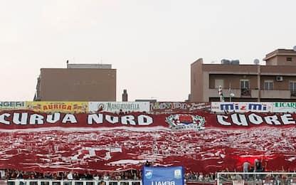 Trapani-Piacenza, quote e pronostici del playoff di Serie C