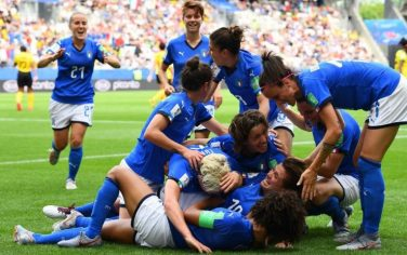 Italia_ottavi_mondiale_femminiale
