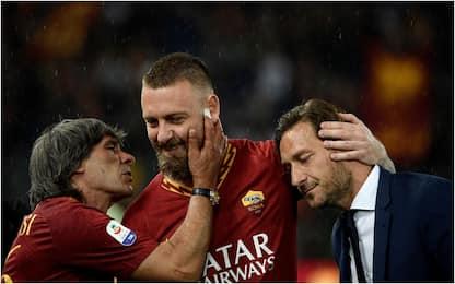 Calciomercato 2019: 10 news insospettabili